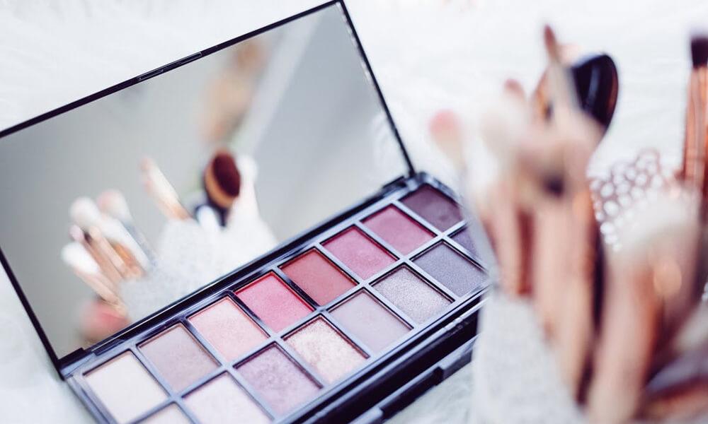 Best of 2019 Beauty Favorites